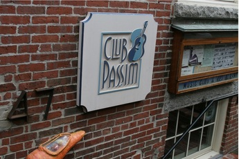 club-passim-cambridge_s345x230