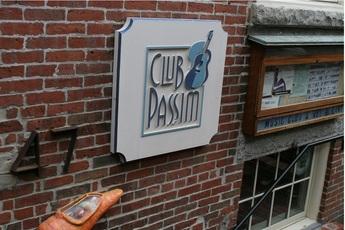 club-passim-cambridge_s345x230