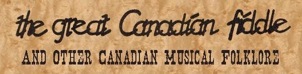 great_canadian_fiddle_blog_header